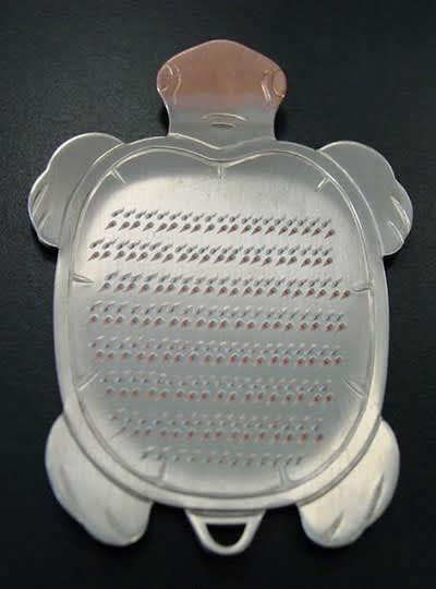 Tortoise General Store: Modern Japanese Kitchenware: gallery image 9