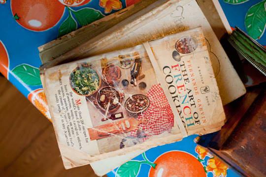 Kitchen Tour: Joan & Jim's Jolly Kitchen: gallery image 7