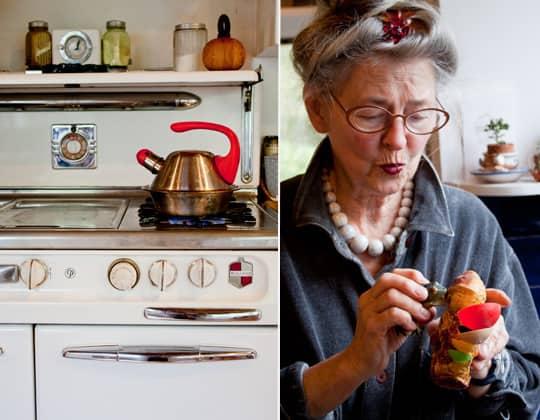 Kitchen Tour: Joan & Jim's Jolly Kitchen: gallery image 5