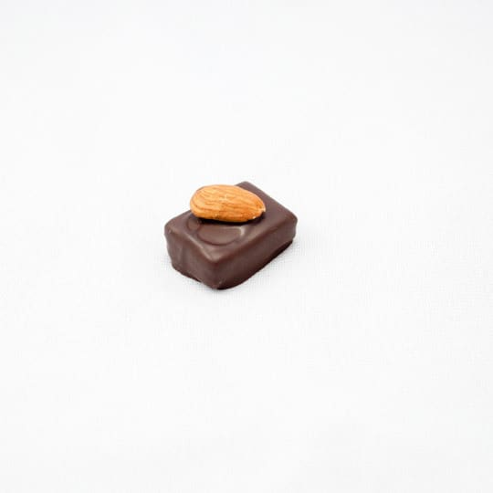 Play With Your Chocolate! Sarah Hart of Alma Chocolate: gallery image 7