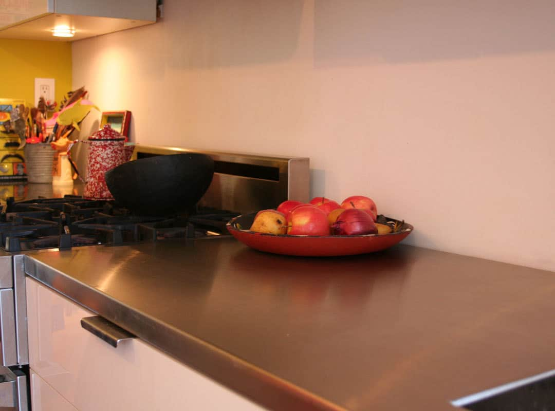 Kitchen Tour: Katherine Makes It Look Easy: gallery image 21