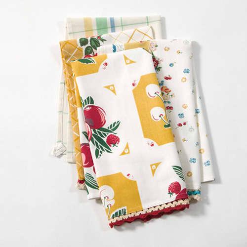 House 8810: Tablecloths, Housewares & Kitchen Textiles: gallery image 4