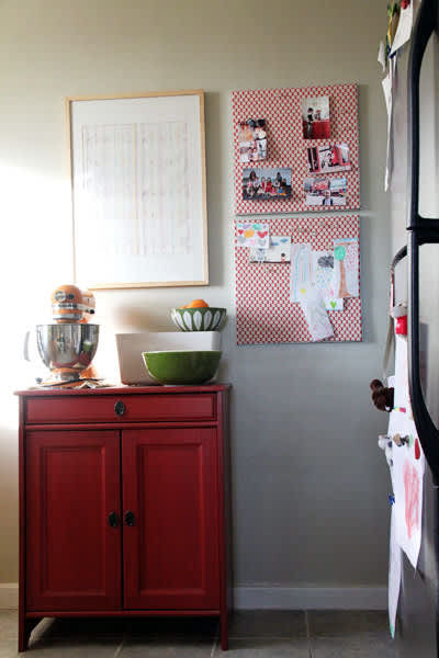 Kitchen Tour: Haewon's Maximized Family Kitchen: gallery image 6