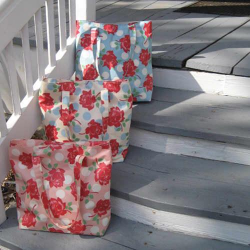 House 8810: Tablecloths, Housewares & Kitchen Textiles: gallery image 6