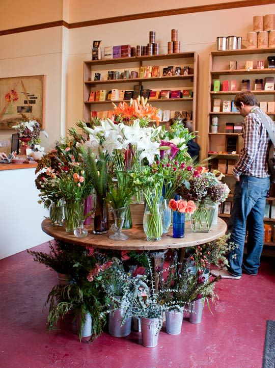Store Profile: The Meadow: gallery image 8