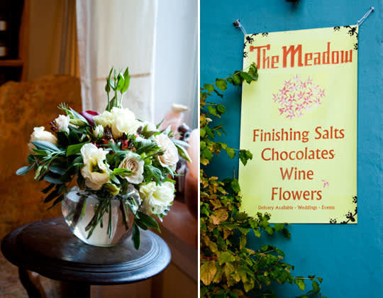 Store Profile: The Meadow: gallery image 13