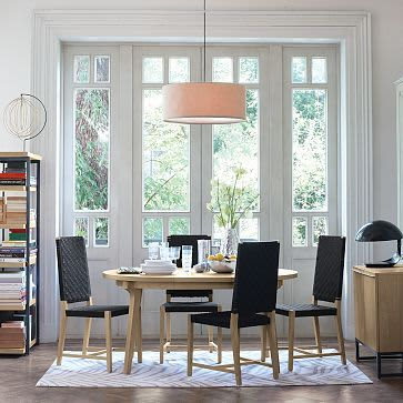 10 Affordable Pendants For Over the Kitchen Table: gallery image 8