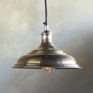 10 Affordable Pendants For Over the Kitchen Table: gallery image 5