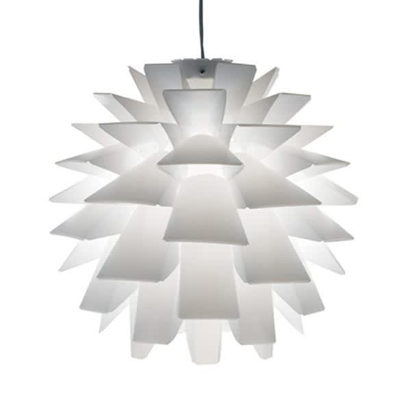 10 Affordable Pendants For Over the Kitchen Table: gallery image 4