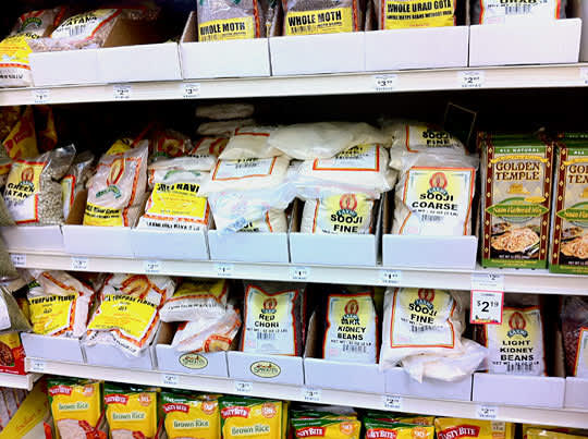 Sprouts Farmers Market: Farm Fresh Produce For Less Store Profile: gallery image 8