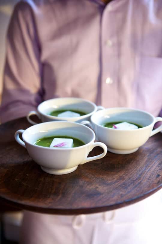 Expert Interview: Nicole Franzen, Food Photographer: gallery image 6