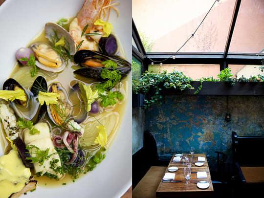 Expert Interview: Nicole Franzen, Food Photographer: gallery image 2