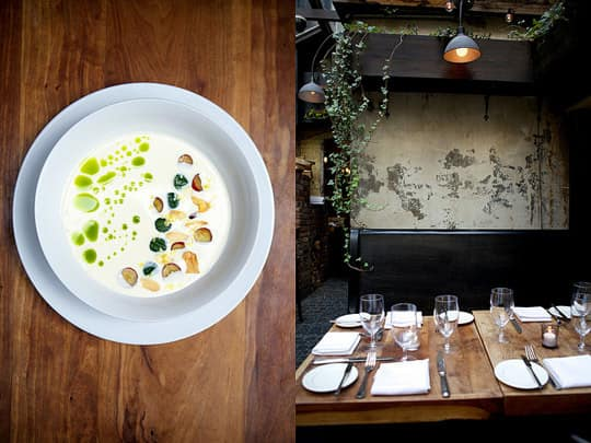 Expert Interview: Nicole Franzen, Food Photographer: gallery image 10