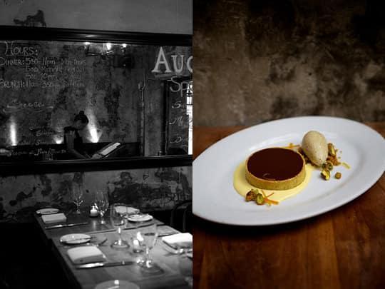 Expert Interview: Nicole Franzen, Food Photographer: gallery image 3