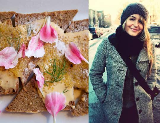 Expert Interview: Nicole Franzen, Food Photographer: gallery image 1