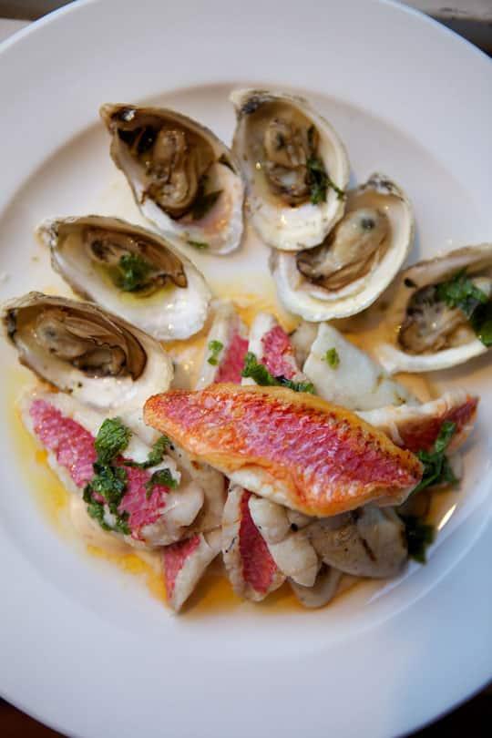 Expert Interview: Nicole Franzen, Food Photographer: gallery image 8