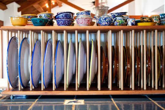 Shan's World–Traveler Kitchen: gallery image 8