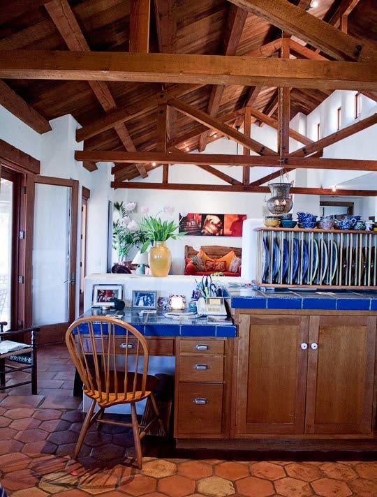 Shan's World–Traveler Kitchen: gallery image 14