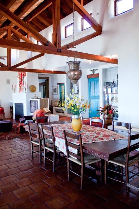 Shan's World–Traveler Kitchen: gallery image 17