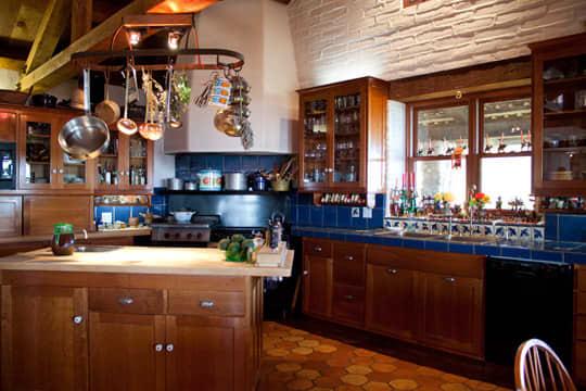 Shan's World–Traveler Kitchen: gallery image 9