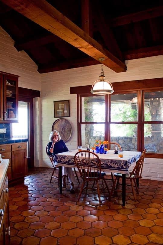 Shan's World–Traveler Kitchen: gallery image 7