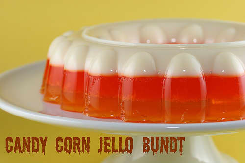 Candy Corn Insanity! The Ultimate Candy Corn Roundup: gallery image 7