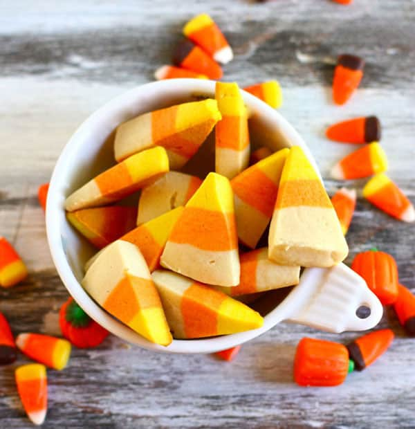 Candy Corn Insanity! The Ultimate Candy Corn Roundup: gallery image 1