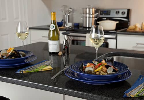 Win: $2,900 Worth of Le Creuset Products!: gallery image 5