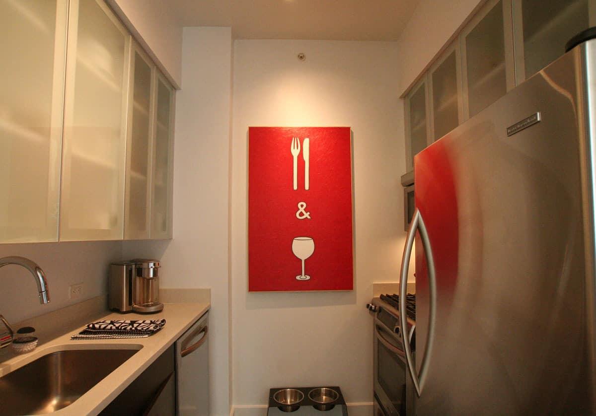 Sabrina Soto's Clean Slate: gallery image 2