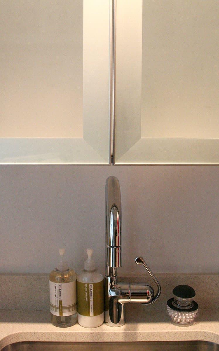 Sabrina Soto's Clean Slate: gallery image 4