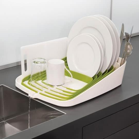 Joseph Joseph: Stylish Kitchen and Cookware Accessories: gallery image 5