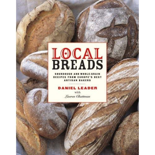 Holiday Gift Guide For New Bread Bakers: gallery image 9