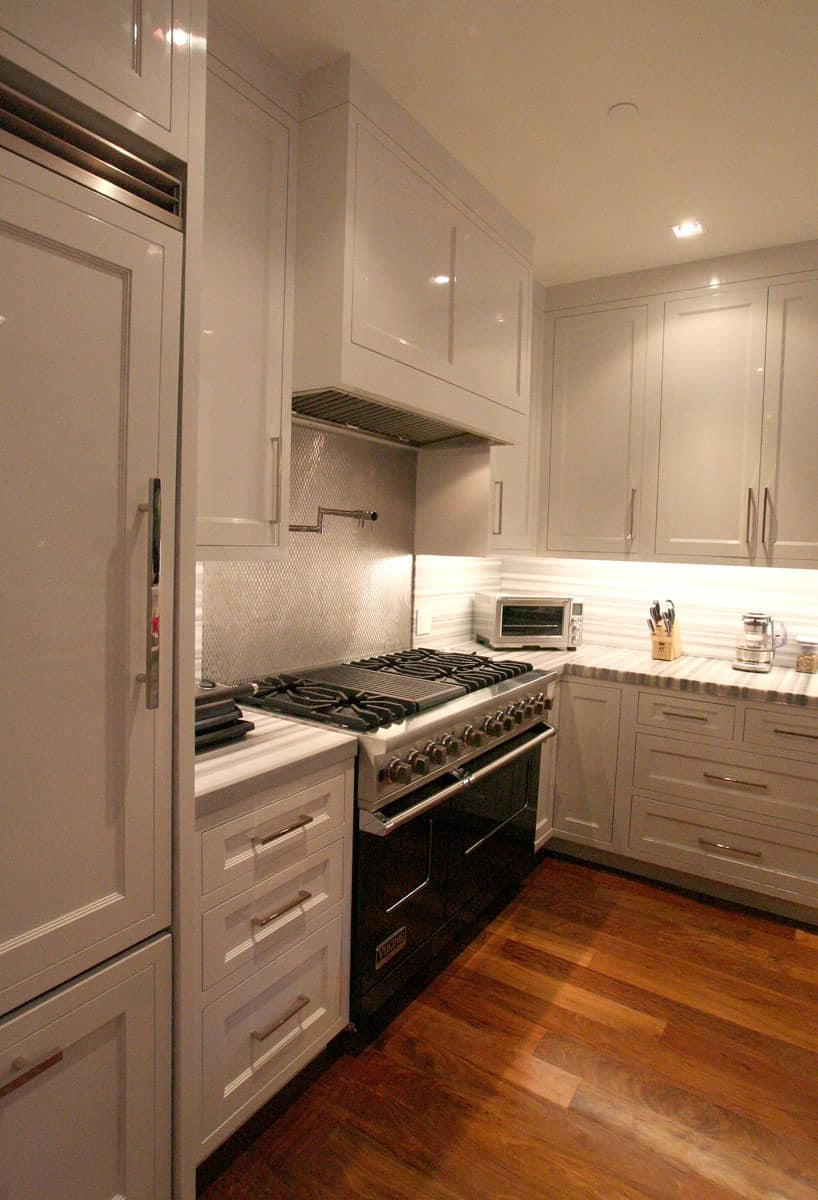 Doryn's Lovingly Lacquered Cooking Lab: gallery image 3
