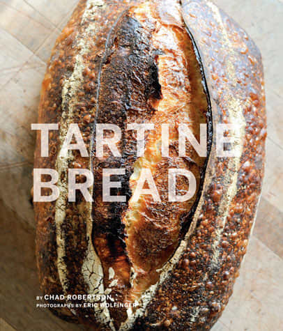 Holiday Gift Guide For New Bread Bakers: gallery image 10