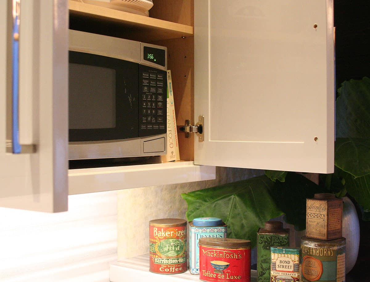 Doryn's Lovingly Lacquered Cooking Lab: gallery image 15