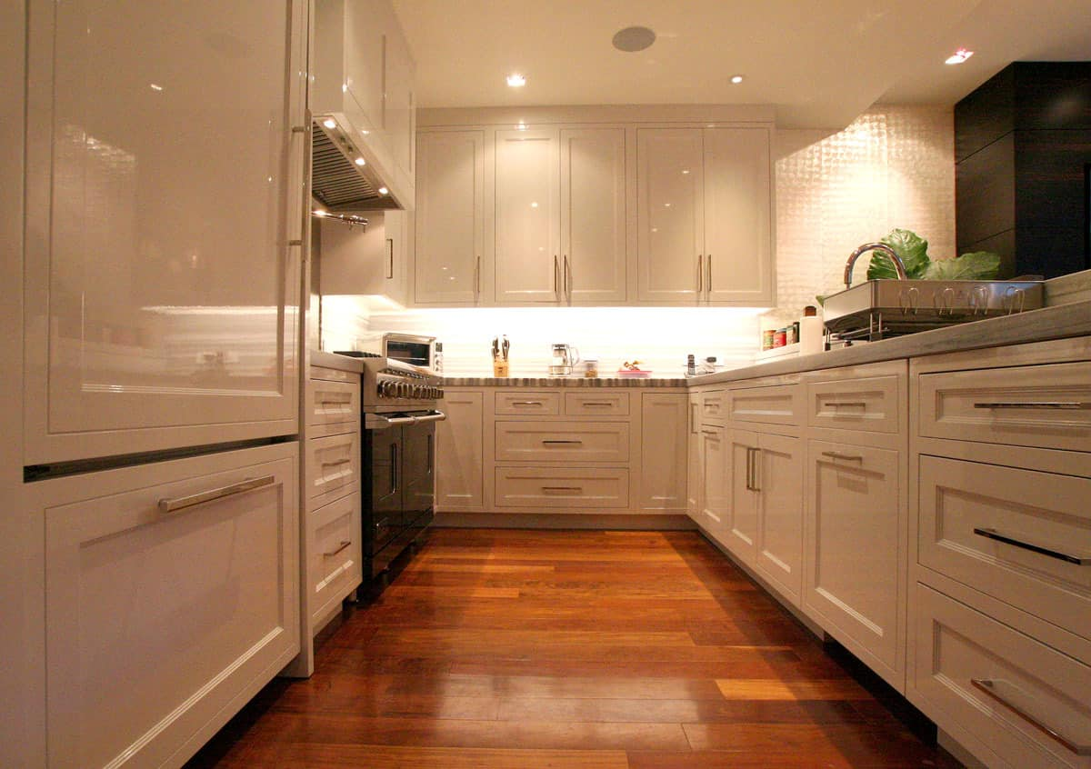 Doryn's Lovingly Lacquered Cooking Lab: gallery image 12