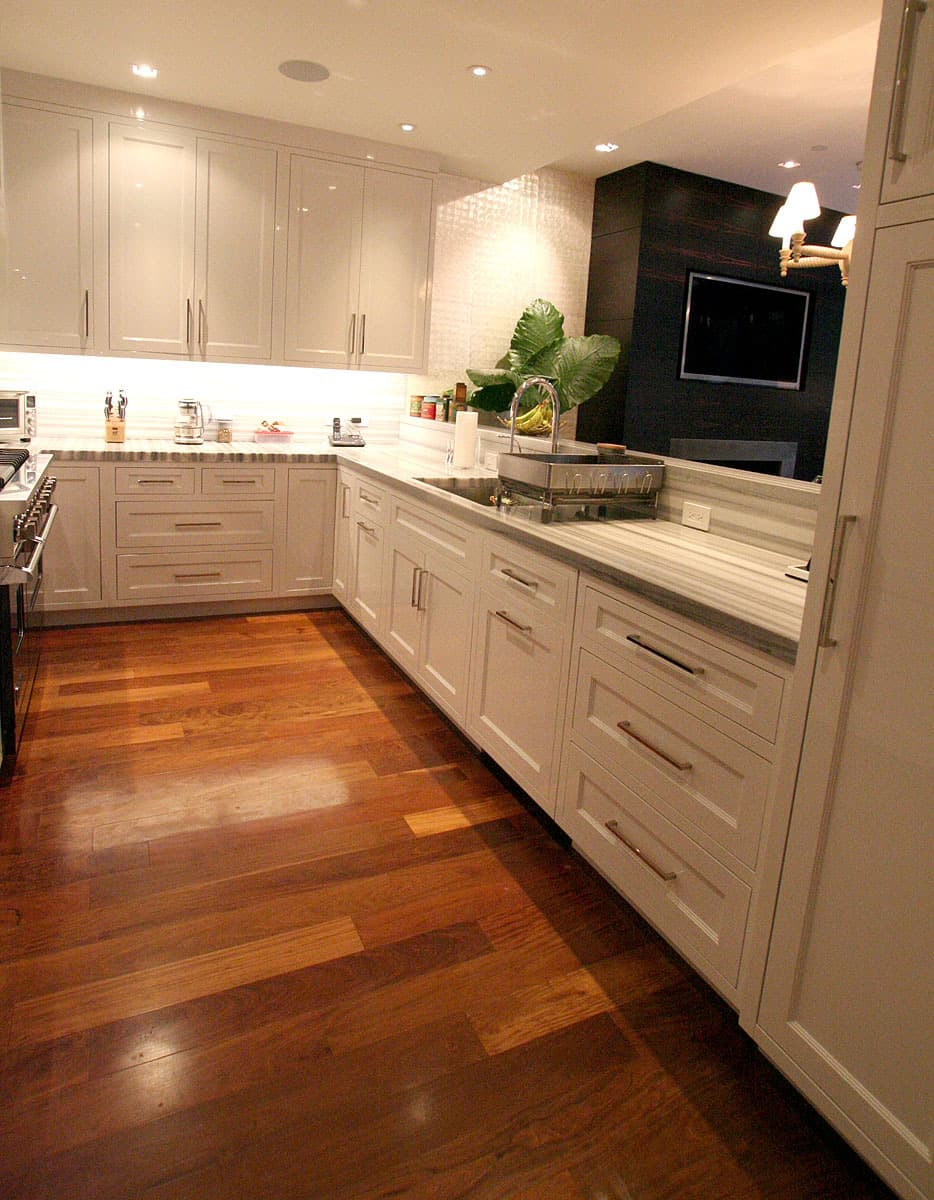 Doryn's Lovingly Lacquered Cooking Lab: gallery image 9