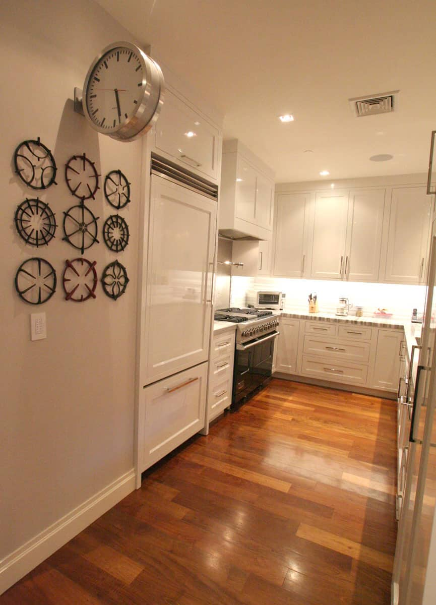 Doryn's Lovingly Lacquered Cooking Lab: gallery image 1