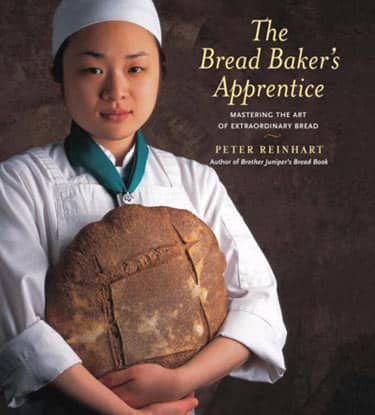 Holiday Gift Guide For New Bread Bakers: gallery image 8