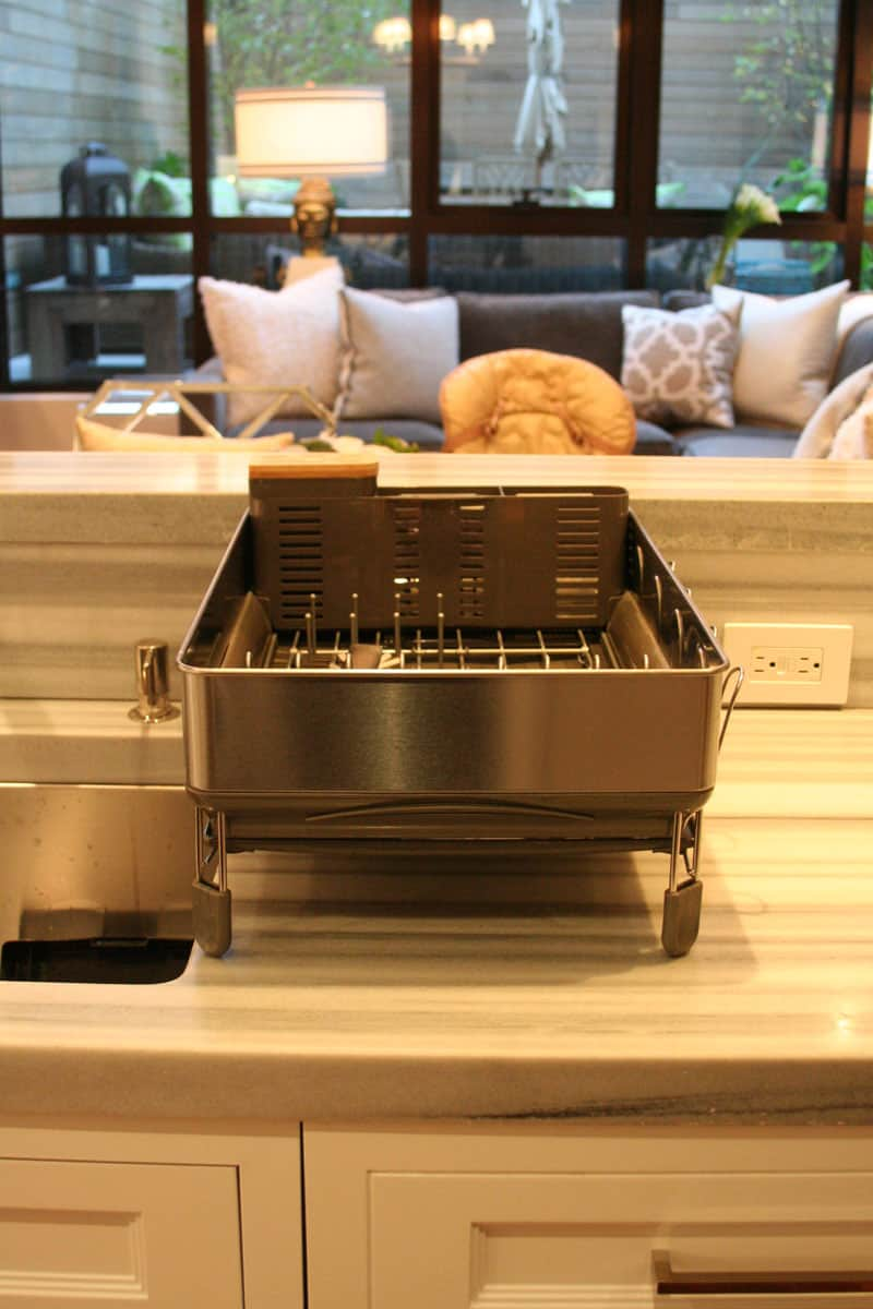 Doryn's Lovingly Lacquered Cooking Lab: gallery image 19