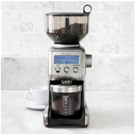 5 High-Quality Coffee Grinders: gallery image 1