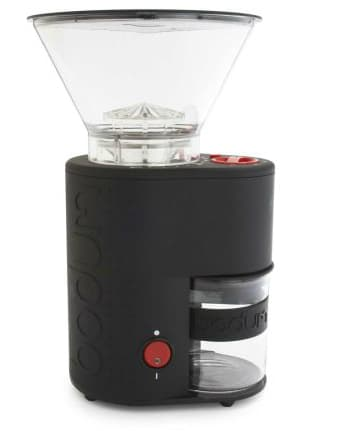5 High-Quality Coffee Grinders: gallery image 5