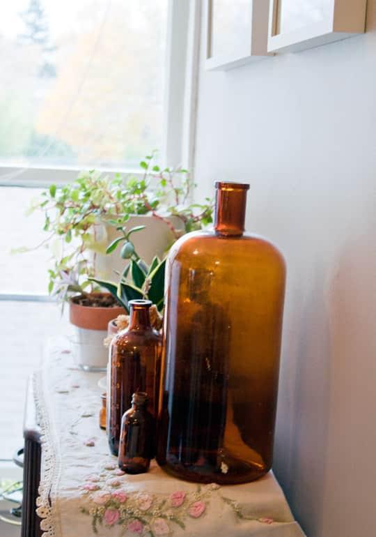 Clara's Sweet & Stylish Rental Kitchen: gallery image 18