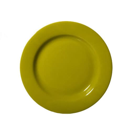 10 Sources for Colorful Dinnerware: gallery image 5