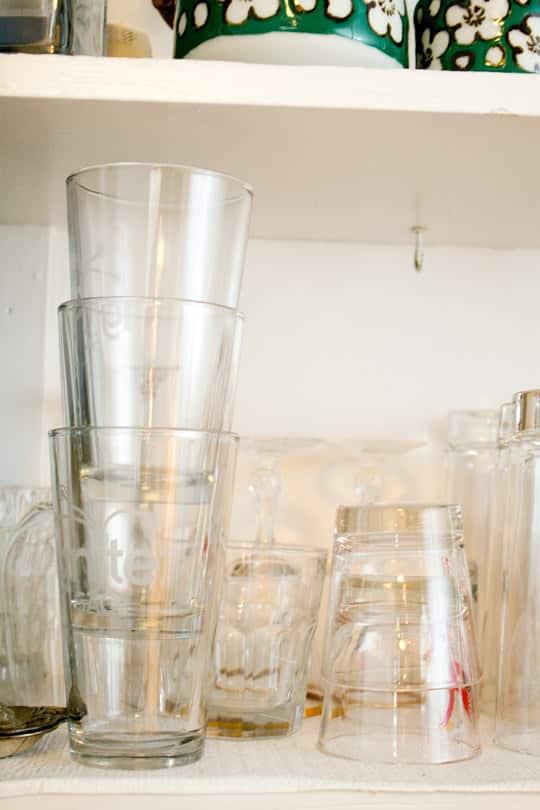 Clara's Sweet & Stylish Rental Kitchen: gallery image 11
