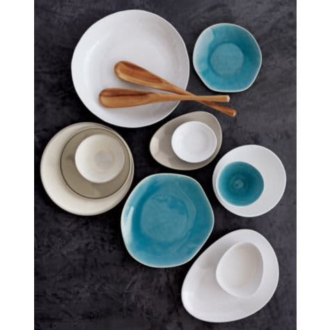 10 Sources for Colorful Dinnerware: gallery image 10