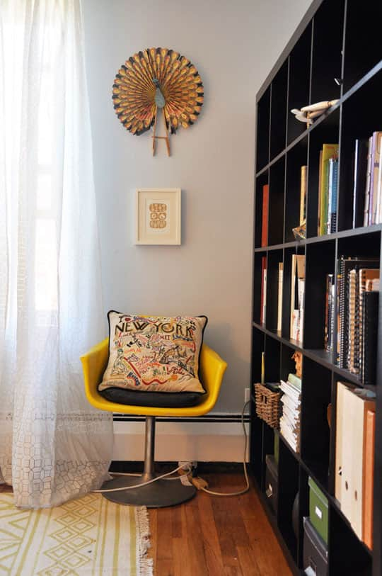 The Year In Pictures: Apartment Therapy & The Kitchn Photo Contest: gallery image 6