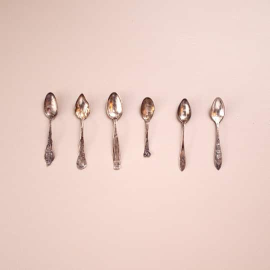 Clara's Sweet & Stylish Rental Kitchen: gallery image 24