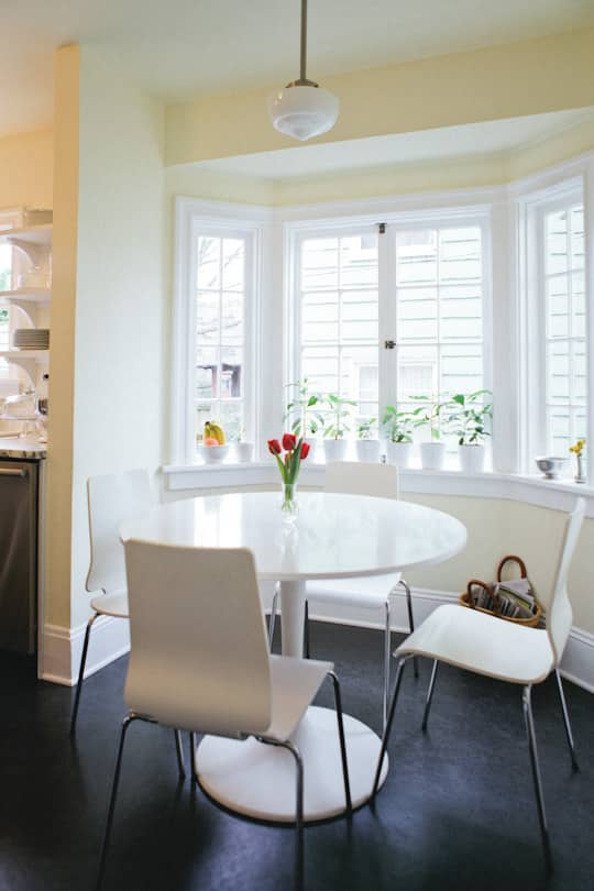 Shauna's French–Inspired Renovation: gallery image 16