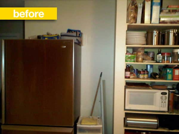 Maria's Smart $6100 Kitchen Facelift: gallery image 4